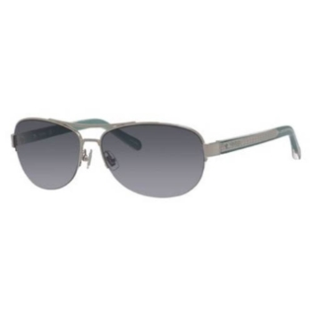 Fossil FOSSIL 3052/S Sunglasses