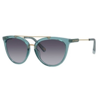 Fossil FOSSIL 3056/S Sunglasses