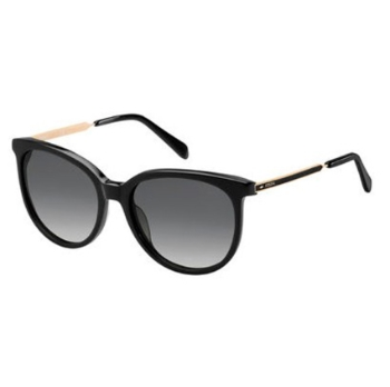 Fossil FOSSIL 3064/S Sunglasses