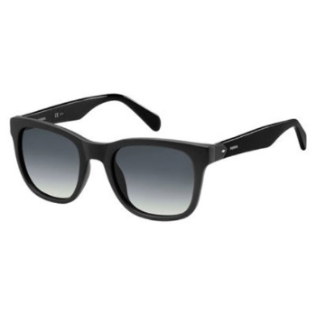 Fossil FOSSIL 3067/S Sunglasses