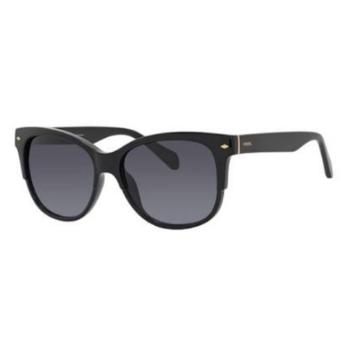Fossil FOSSIL 3073/S Sunglasses