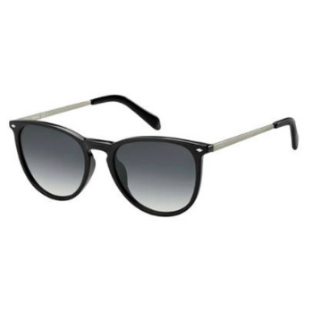 Fossil FOSSIL 3078/S Sunglasses