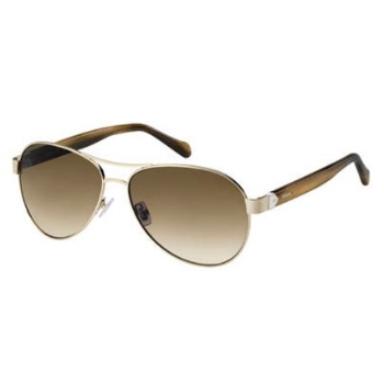 Fossil FOSSIL 3079/S Sunglasses