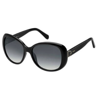 Fossil FOSSIL 3080/S Sunglasses