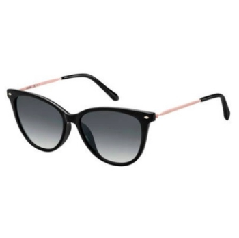 Fossil FOSSIL 3083/S Sunglasses