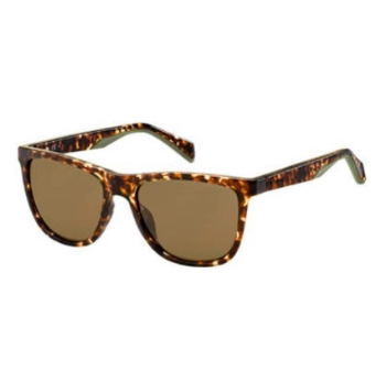 Fossil FOSSIL 3086/S Sunglasses