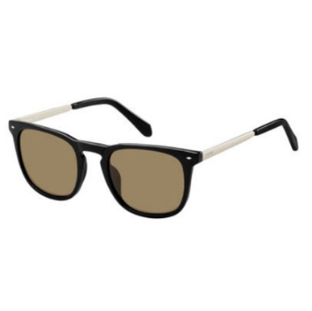 78da2f6116 Fossil Prescription Sunglasses