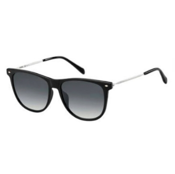 Fossil FOSSIL 3090/S Sunglasses
