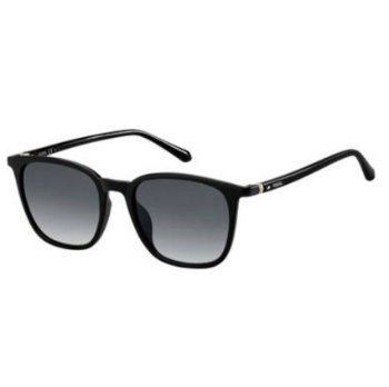 Fossil FOSSIL 3091/S Sunglasses