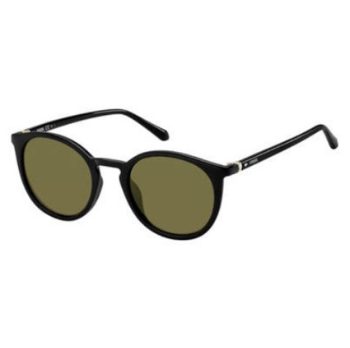 Fossil FOSSIL 3092/S Sunglasses