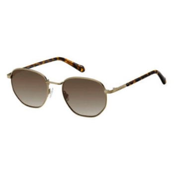Fossil FOSSIL 3093/S Sunglasses
