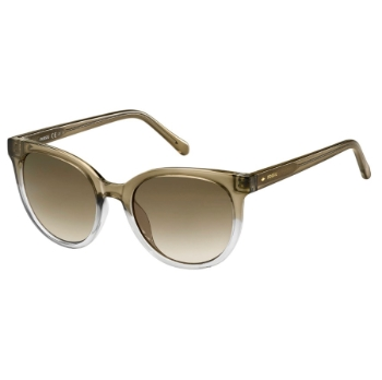 Fossil FOSSIL 3094/S Sunglasses
