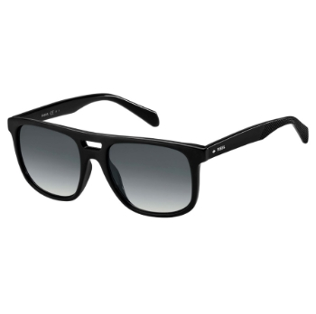 Fossil FOSSIL 3096/G/S Sunglasses