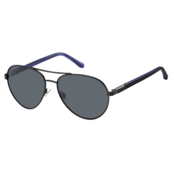 Fossil FOSSIL 3101/S Sunglasses