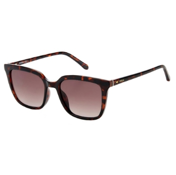 Fossil FOSSIL 3112/G/S Sunglasses