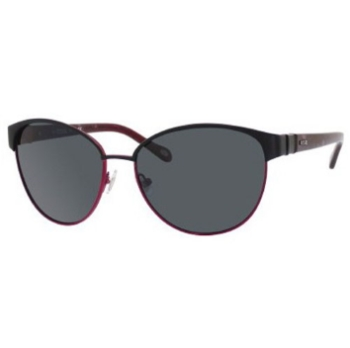 Fossil BREESE/S Sunglasses