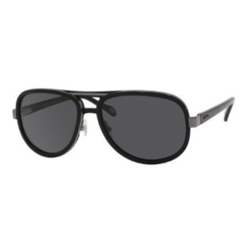 Fossil DWIGHT/S Sunglasses