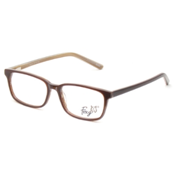 Foxy Bailey Eyeglasses