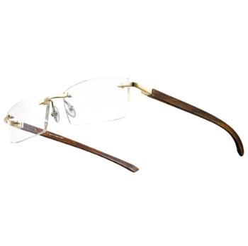 fd281c2ee6 FRED Eyeglasses | 8 result(s) | Discount Eyewear Online