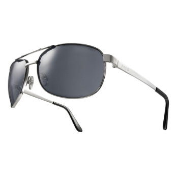 FRED SICILE C3 8217 Sunglasses