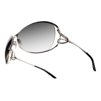 FRED VOLUTE BY C. GHION SUN N2 8308 Sunglasses