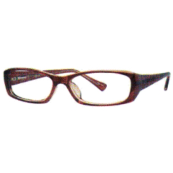 Value Fresco Fresco 10 Eyeglasses