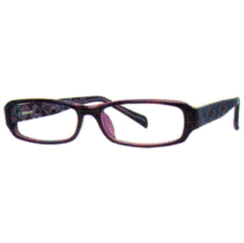 Value Fresco Fresco 11 Eyeglasses
