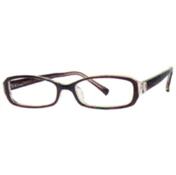 Value Fresco Fresco 9 Eyeglasses
