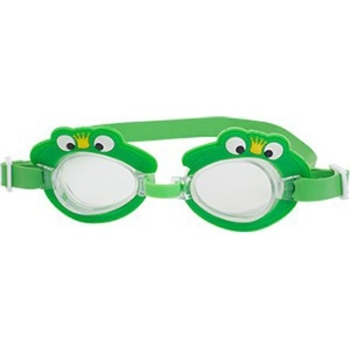 Hilco Leader Sports Frog Goggle - Youth Goggles