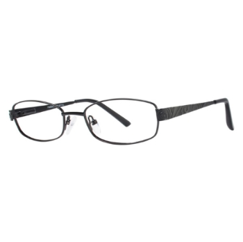Fundamentals F112 Eyeglasses