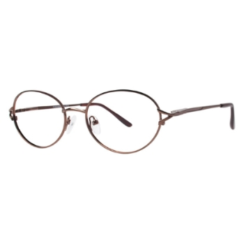 Fundamentals F113 Eyeglasses
