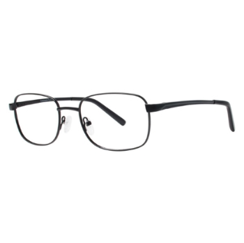 Fundamentals F207 Eyeglasses