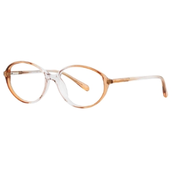 Fundamentals F002 Eyeglasses
