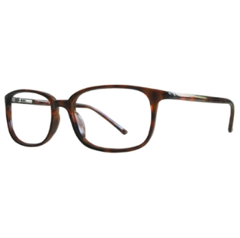 Fundamentals F020 Eyeglasses