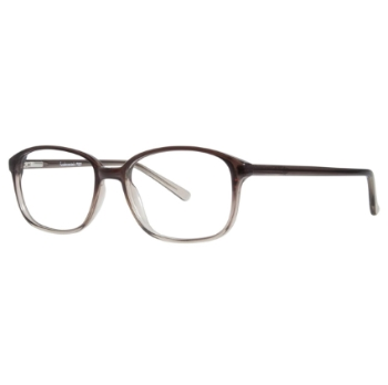 Fundamentals F021 Eyeglasses
