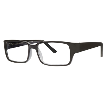 Fundamentals F026 Eyeglasses