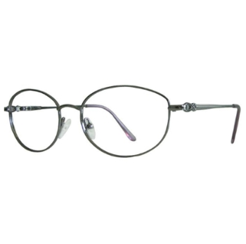Fundamentals F106 Eyeglasses