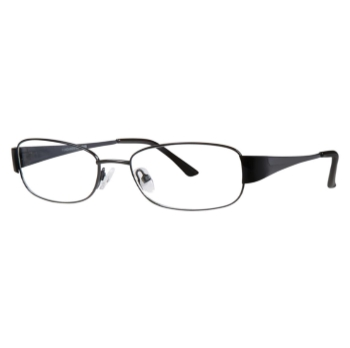 Fundamentals F115 Eyeglasses