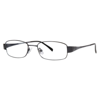 Fundamentals F116 Eyeglasses