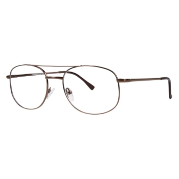Fundamentals F212 Eyeglasses