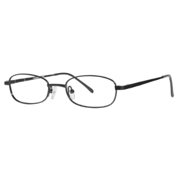 Fundamentals F306 Eyeglasses