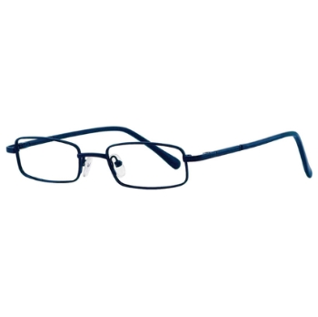 Fundamentals F308 Eyeglasses