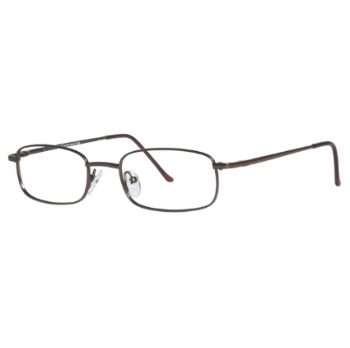 Fundamentals F309 Eyeglasses