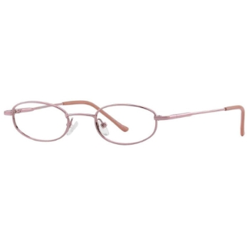 Fundamentals F506 Eyeglasses