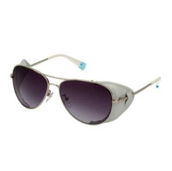 Furla SU 4291 Sunglasses