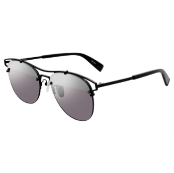 54375be2e5682 Furla Aviator Sunglasses