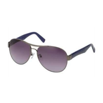 Furla SU 4292 Sunglasses
