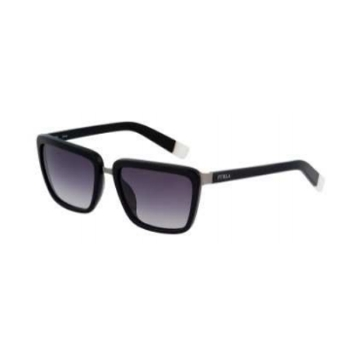 Furla SU 4834 Sunglasses