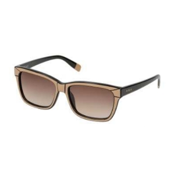 Furla SU 4847 Sunglasses