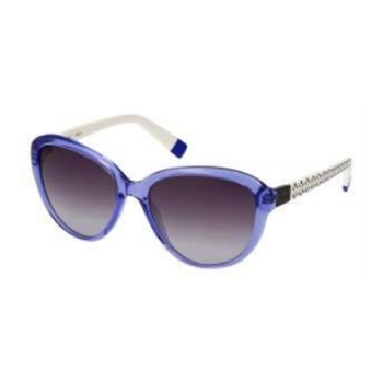 Furla SU 4851 Sunglasses